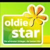 oldiestar* 104.9 radio online