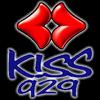 Kiss FM 92.9 online television