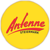 Antenne Steiermark 99.1
