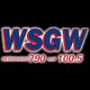 News Radio 790
