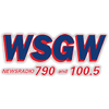 News Radio 790 radio online