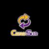 Radio Cono Sur 107.5