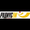 Радиус FM 103.7 radio online