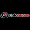 Radio Punto Nuovo 99.0