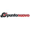 Radio Punto Nuovo 99.0 radio online