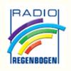 Radio Regenbogen 101.1
