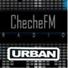 Cheche FM 102.6
