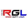 Radio Gutt Laun 106.0