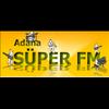 Adana Super FM 92.8