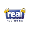 Real Radio Scotland 100.3