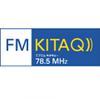 FM KITAQ 78.5 online television