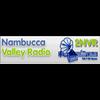 2NVR 105.9 radio online