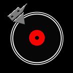 Millenium FM Electro DJ Web Radio radio online