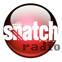 Snatch Radio UK radio online