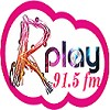 Radio Play Fm 91.5 Xanthi radio online