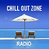 Chill-out Zone radio online