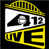 412live - Deep Boutique radio online