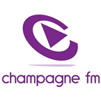 Champagne FM online television