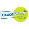 Rádio Cidade AM 1120