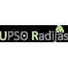 Upso Radijas radio online