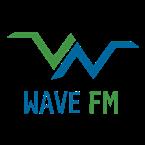 QKTU WAVE FM