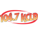 104-7 KCLD online television