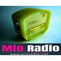 Mio Radio - It's Your Radio! radio online