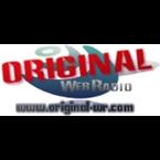Original Webradio