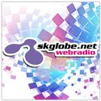 SKGLOBE.NET online television