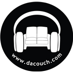 Da Couch radio online