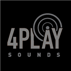 4play Sounds Radio radio online