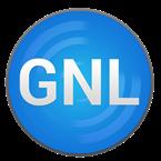 GNL radio online