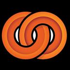 LINQ FM radio online