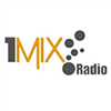 1 Mix Radio House radio online