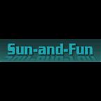 Sun and Fun Radio