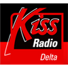 Kiss Delta 90.7 online television