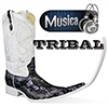 Miled Music Tribal online television