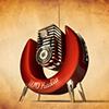 [DI] UMF Radio radio online