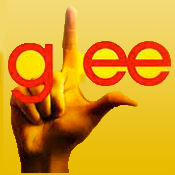 Glee Radio radio online
