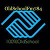 OldSchoolFm784