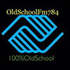 OldSchoolFm784 radio online