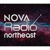 Nova Radio North East radio online
