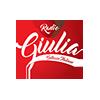 Radio Giulia online television