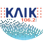 KLIK FM (Rodos.Greece) radio online