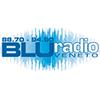 BluRadio veneto radio online