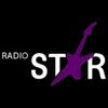 StarFM 105.6