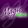 Magic FM 106.5 radio online