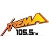 Xtrema 105FM 105.5