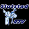 Slotstad RTV 107.0