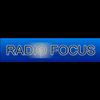 Radio Focus 98.0